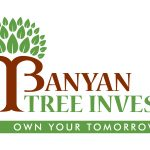Founder of Banyan Tree Invest