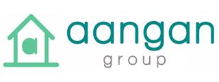 Aangan Group